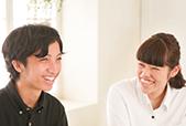 OHMAKI&MORI